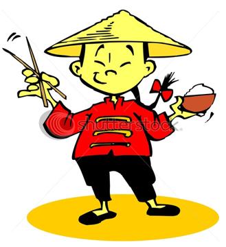Pestato nel ristorante cinese per essersi lamentato for Cena cinese