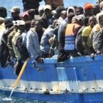barcone-immigrati-sicilia