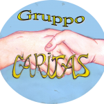 caritas