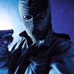 banditi-cacciatori
