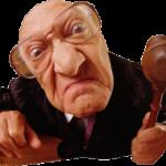 giudicepazzo-300x243
