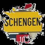 schengenbroken1