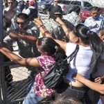 smuggled-women-guns-marked-mexican-prison-riot (1)
