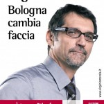Il Sindaco di Bologna