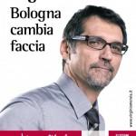 Il Sindaco di Bologna