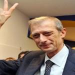 """Fassino: """"Torino sia sempre più multietnica"""""""