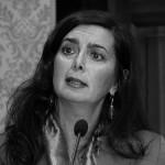 Boldrini: &quot;gli immigrati sono risorse&quot;