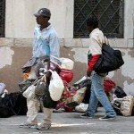 ambulanti venezia-2