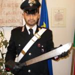 Quadraro-Carabinieri-machete-619x376