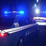 polizia_lampeggianti