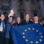 E' stato il governo Prodi a permettere lo scempio della pensione sociale anche a immigrati che non hanno mai versato un euro