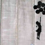 BanksyBalloonGirl