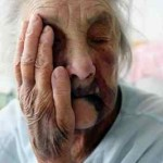 anzianabadante