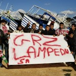 lampedusa_getty