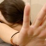 abuso-sessuale-violenza-sessuale-treviso-arrestato-vigilante-abuso-su-minori
