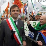 Massimo Bitonci Lega Nord