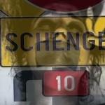schengenhorror