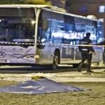 Auto travolge passanti: testimoni, una scena apocalittica