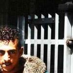 accoltellamento riccione piazzale roma 22 agosto arresti foto - 04
