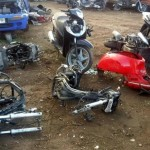 motorini-rubati-polizia-619x376