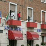 hotel-adele