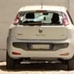 auto danneggiata-3