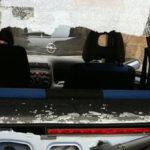 auto-danneggiata-2