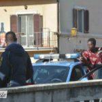 arresto_tentata_rapina_6372_life-655x437