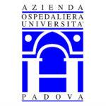 azienda_ospedaliera_padova_logo_slide