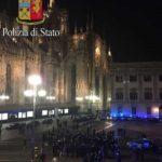 polizia-piazza-duomo-3
