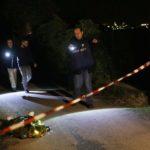 Omicidio nel Bresciano, uomo ucciso dopo lite in strada