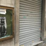 Tre-stranieri-ubriachi-seminano-il-terrore-in-via-Italia-58d7773375c414