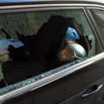 finestrino rotto archivio-2