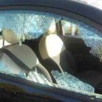 finestrino rotto-2-2