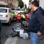 incidente bici bennati-3