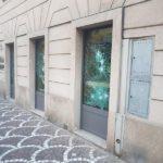 vetrine_spaccate_a_borgo__5_
